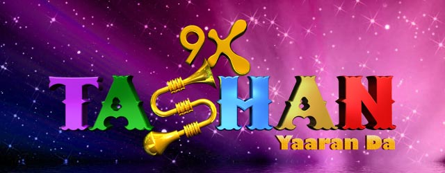 9X Tashan break mobile TV record on Zenga TV Fastest channel to reach 1 million video views in just 10 days
